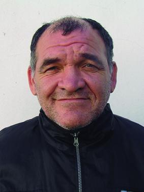 Ricardo Antonio Rivadeneira
