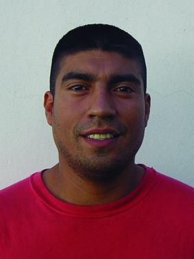 Juan Daniel Cejas