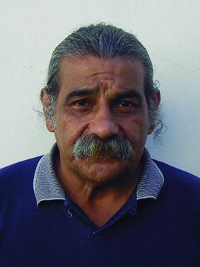 Juan Carlos Avilan