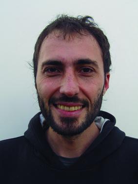 Ignacio Daniel Mellado