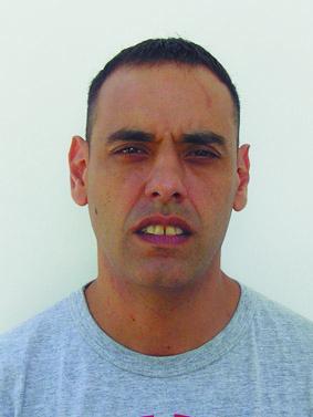 Flavio Nicolas Voria