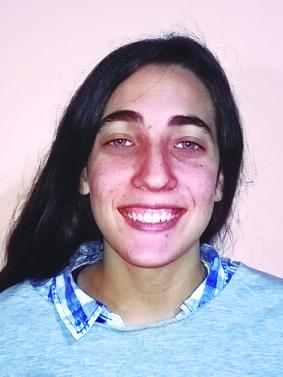 Paz Dinardo Estrada