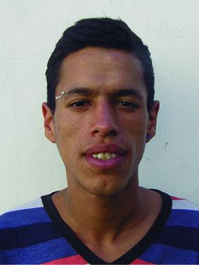 Manuel Ortíz
