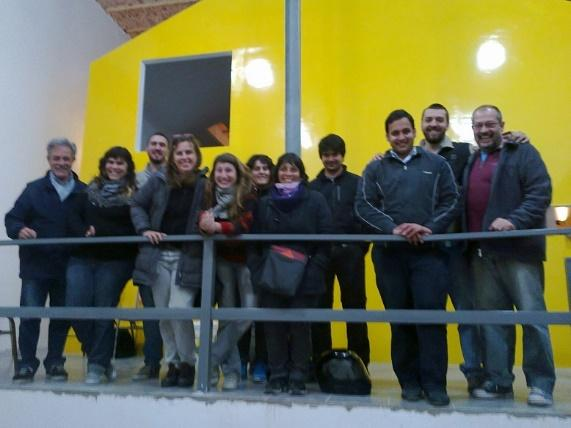 2015-11-25_equipo_2