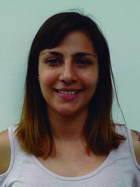 ANDREA GIMENA PEREZ
