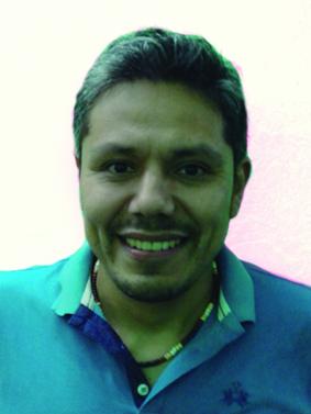 Daniel EliseoArmella