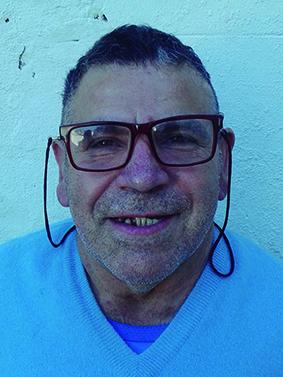 Manuel Ciro Carreras