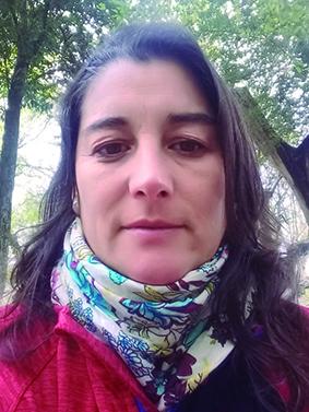 Maria Elena Acosta