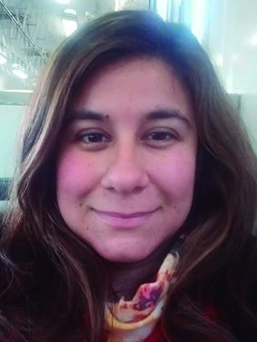 Maria Jimena Gutierrez
