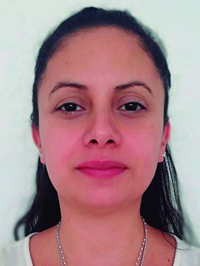 Natalia Soledad Knaap