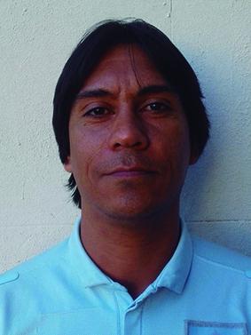 Nicolas Rojas