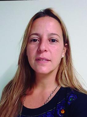 Sofia Seru Campos
