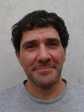 Gaston Santoro