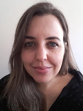 Maria Celeste Prado