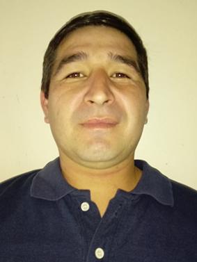 Raul Montañez