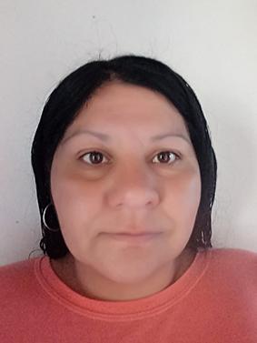 Romina Molina