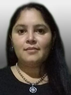 Romina Pintos