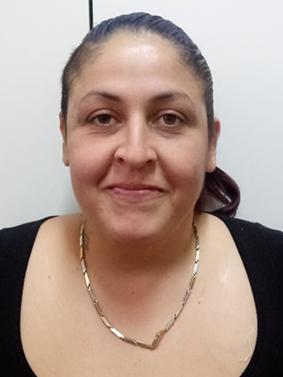 Ana Maria Sersocimo