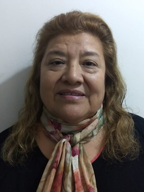 Carmen Zabala