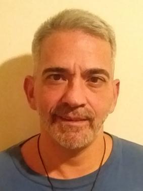Enrique Marey