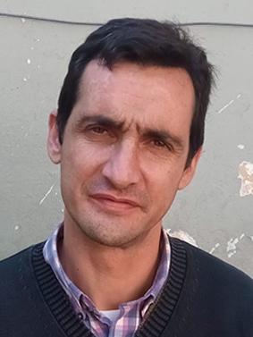 Gabriel Eduardo Soracco