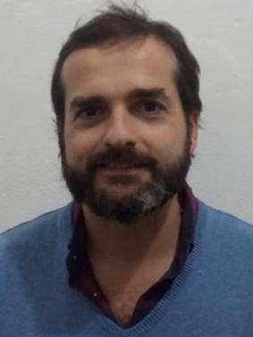 Guido Garcia