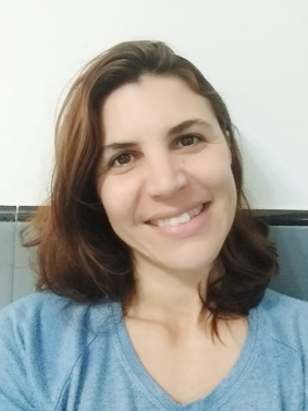 Maria Belen Perez