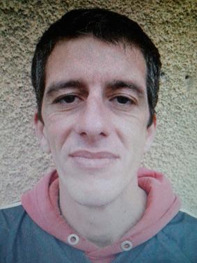 Mariano Obredor