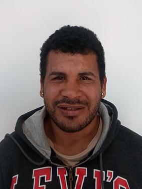 Maximiliano Ayala