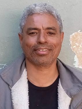 RolandoCarlo Eslespuru