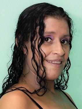 Romina Escalante
