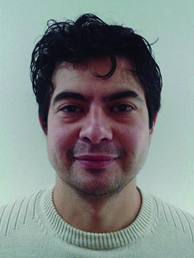 Mariano Ivan Retamoso